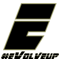 Evolution Icon - eVolveup